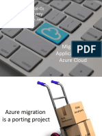 azuremigration-110121104936-phpapp02
