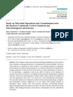 surface contamination.pdf