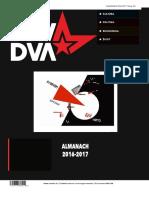 47ce08d24a70 DAVALMANACH 2016-2017