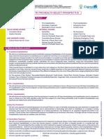 Pro Health Select Prospectus_0