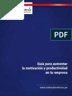 Guia-definitiva-para-aumentar-la-motivacion-y-productividad-en-tu-empresa.pdf