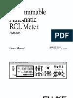 PDF Fluke 85 Manual   Downloads Ebook Jobs Online