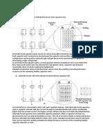 CPUT EE LabReport Guidelines v2