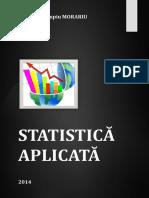 04_Statistica aplicata.pdf