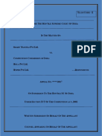 (Team-E) Final Memorandum on behalf of Appellant.docx