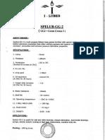 Green grease datasheet.pdf