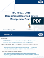 111-transition-chart-from-ohsas-18001-to-iso-45001 official_062EF807A14831D9EC731202E5562287