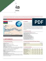 GAMBIA_FICHA PAIS.pdf