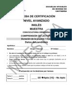 IN_AV_CL.pdf