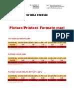 pret listat.pdf