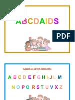 abc-da-aids