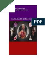 130851023-rps-2008.pdf