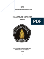 RPS-Parasitologi-2016-2017.doc