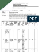 rps-praktikum-histologi-mikroanatomi- (1).doc