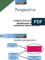 02_Aestructural_Este.pdf