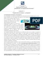 lectura-n-1-introduccic3b3n-a-la-organizacic3b3n-de-eventos.pdf