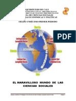11-161024131627.pdf
