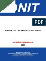 Manual_de_Drenagem_de_Rodovias.pdf
