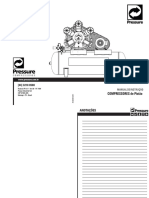 manual_compressores_de_pistao.pdf