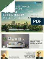 Expansia Brochure