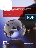 International_best_practice_in_projects_and_construction_agreements.pdf