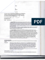 FCE2.pdf
