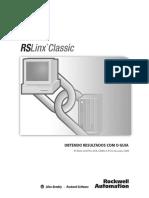 rslinxclassicportugues-160719140428.pdf