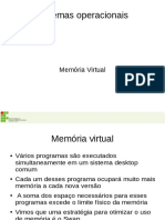 Aula III _ 5.pdf