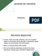 Aula III _ 3.pdf