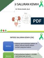 3.1.2.1 Infeksi Saluran Kemih Anak.pdf