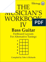 215307192-bass-guitar-fretboard-layouts-for-alternative-tuning.pdf