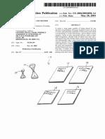 US20040094896A1.pdf