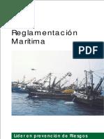 reglamentacion-maritima.pdf
