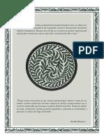 CATALOGO-PROFESSIONALE.pdf