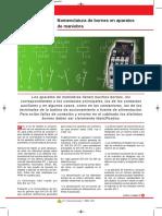 Nomenclatura de bornes Equipos Electricos.pdf