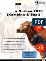proposal kurban 2018_Rev2.pdf