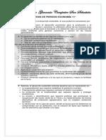 11° SINTESIS ECONOMIA.docx