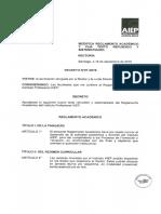 Reglamento_Academico AIEP