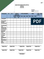 Bpops Template (Plan)