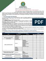 Edital02_2011-CargoAnalista.pdf