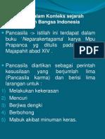 Sejarah PSPB.pptx