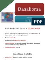 Protokol basalioma.pdf