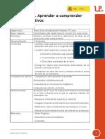 pinguinos_prof_juliotarin_vidalabarca1 (1).pdf