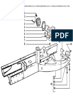 Chassis14.pdf
