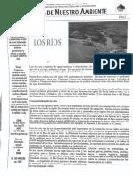 Boletín LOS RÍOS- Hojas de Nuestro Ambiente. DRNA-PR(1)