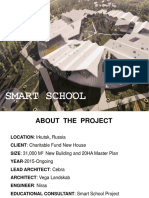 Smart School Cebra.ppt
