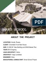 Smart School Cebra.ppt