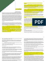Docuri.com Sales-reviewer (1)