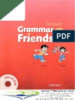 Grammar Friends 2-80