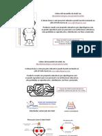 Ardu5_Robot_HW_Free.pdf